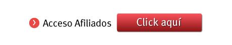 Afiliados | FUDE