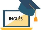 Estudiar Ingles a Distancia