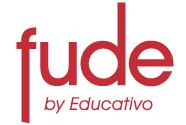 Cursos a Distancia | FUDE