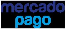 Aboná en cuotas fijas | MercadoPago>                 <p class=
