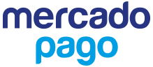 Aboná en cuotas fijas | MercadoPago