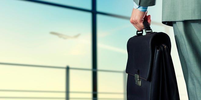 La organización del trabajo en una agencia de viajes