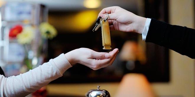 Tips de hotelería para administrar un hotel