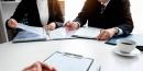 ¿Qué es la auditoría interna?