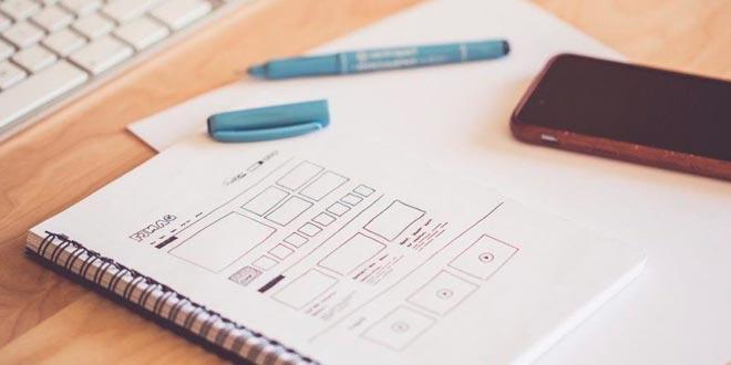 5 tips para darle simpleza a tu diseño web