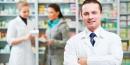 ¿Qué debe saber un auxiliar de farmacia?