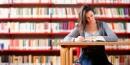 Tips para lograr una buena comprensión lectora