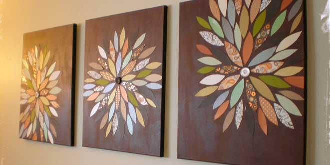 Cómo elegir un estilo de decoración