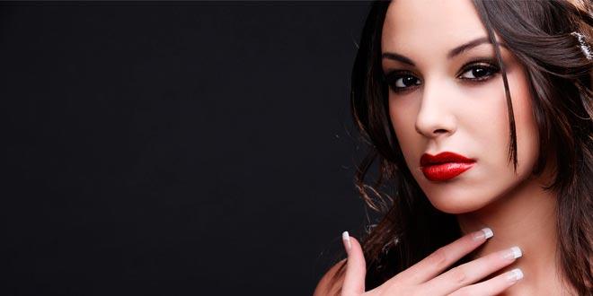 Cosmetología facial y tratamientos rejuvenecedores