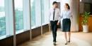 5 aptitudes laborales de un asistente administrativo