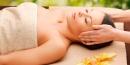 ¿Qué es el masaje facial?