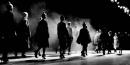 Las macrotendencias en el diseño de moda