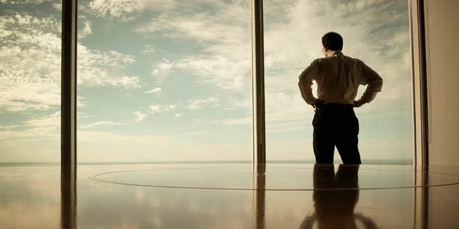 5 funciones del coaching empresarial