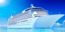 El turismo de cruceros