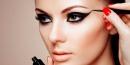 Ventajas de estudiar un curso de maquillaje