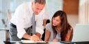 Ventajas de estudiar secretariado ejecutivo a distancia