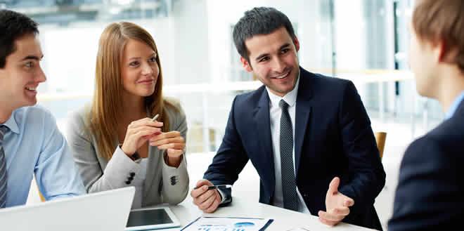 ¿Qué se debe de tener en cuenta a la hora de formar equipos de trabajo?