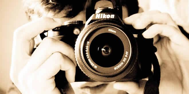 Curso de fotografía: La importancia de entrenar tu ojo fotográfico
