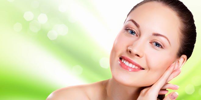 Productos básicos para una limpieza facial
