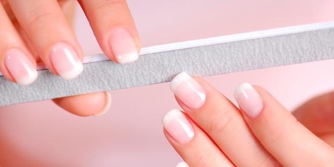 Cursos de manicure, técnicas básicas