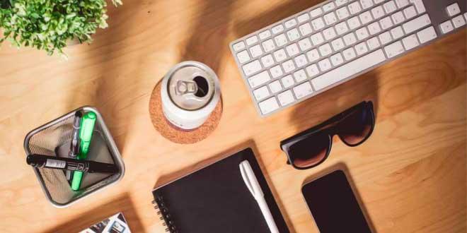 5 consejos para sobresalir en el diseño gráfico