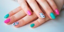 Qué son las uñas esculpidas