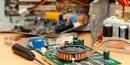 Reparación de PC. Tips básicos que debes conocer
