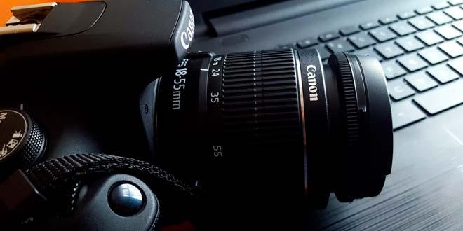 ¿Cómo ser el mejor en los cursos de fotografía?