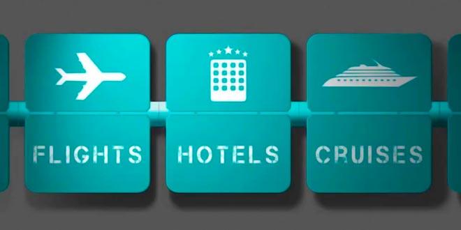 ¿Qué servicios ofrecen las agencias de viajes?