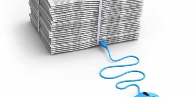 Cursos en Rosario de Periodismo Digital