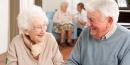 Los trastornos cognitivos en adultos mayores