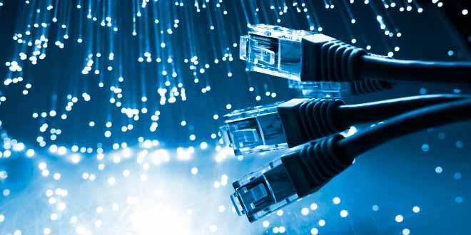 ¿Qué son las redes informáticas?