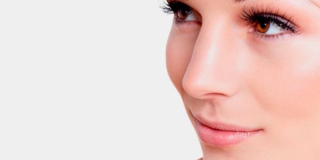5 consejos sobre cómo cuidar la piel del rostro