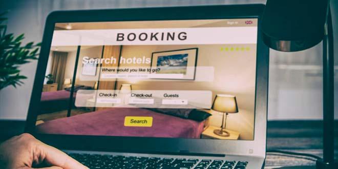 Tips de marketing para hotelería