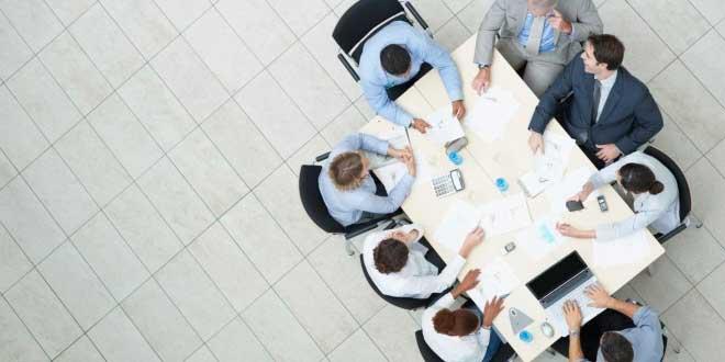 Ventajas de los cursos de administración de empresas