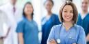 Funciones de un auxiliar de enfermería