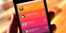 4 Tendencias del diseño web para móviles