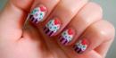 Consejos de manicura para darle forma a tus uñas