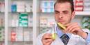 Ventajas de un curso de auxiliar de farmacia