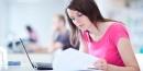 5 tips para aprender a escribir mejor