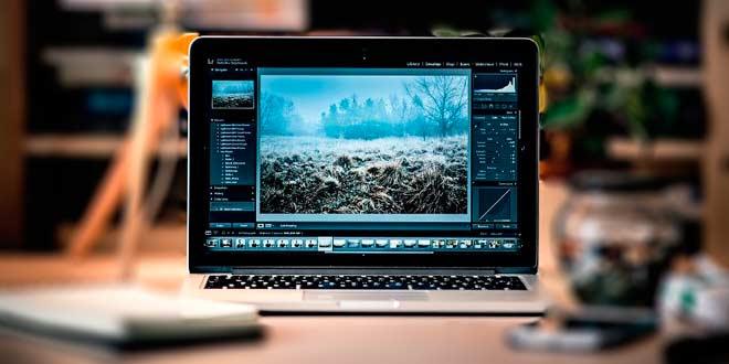5 técnicas de Photoshop CC que tenés que aprender