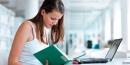 8 cursos con salida laboral ¿Cuál es para vos?