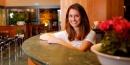 Cómo convertirte en un excelente recepcionista de hotel