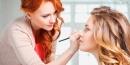 Cursos de maquillaje, tips básicos para principiantes