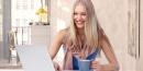Tips para convertirte en una buena recepcionista