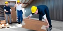 ¿Cómo prevenir un accidente de trabajo?