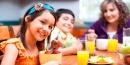Tratamiento contra la obesidad infantil