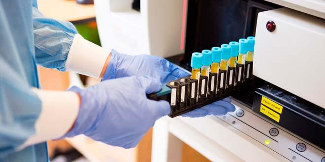 ¿Qué es un laboratorio de análisis clínicos?