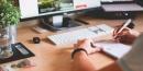 4 consejos para un diseño web profesional
