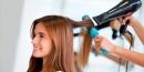 Consejos para triunfar en los cursos de peluquería online